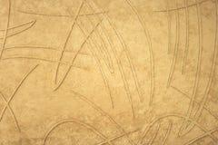 棉花纹理 库存图片