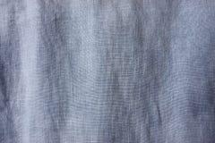 从棉花,球衣,自然,关闭的织品 免版税图库摄影