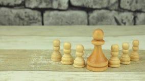 棋大典当和小 股票录像