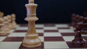 棋挑战 股票录像