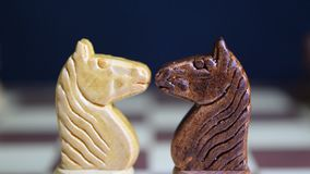 棋挑战 股票视频