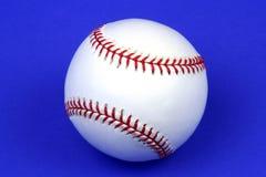棒球 免版税图库摄影