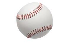 棒球 库存照片