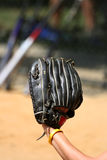 棒球 免版税库存图片
