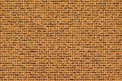 棕色地毯 免版税库存照片