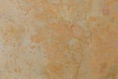 棕色大理石纹理详述了石头结构背景的 免版税库存图片