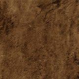 棕色大理石纹理 库存图片