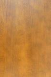 棕色木背景 库存照片