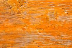 棕色欧洲的五谷纹理 免版税库存照片