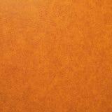 棕色皮革 库存图片