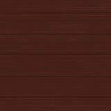 棕色纹理木头 背景 也corel凹道例证向量 免版税库存照片