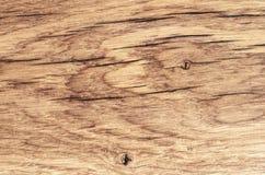 棕色纹理木头 免版税库存照片