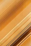 棕色纹理 库存照片