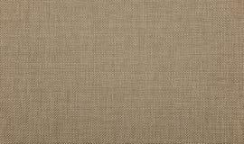 棕色织品纹理 免版税库存图片