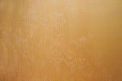 棕色装饰纹理墙纸 免版税库存照片