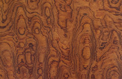 棕色黑暗的纹理木头 免版税库存图片