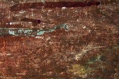 棕色建筑家材料石纹理 库存图片