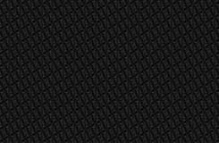棱镜的抽象黑暗的几何样式 几何栅格纹理 棱镜花计算背景 黑棕色青绿的红色maro 免版税库存图片