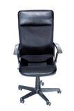 椅子查出的现代办公室 库存图片