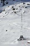 椅子白云岩增强马蒂诺工厂圣 库存照片
