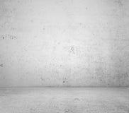 楼层墙壁 免版税图库摄影