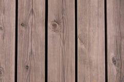 楼层木头 免版税图库摄影