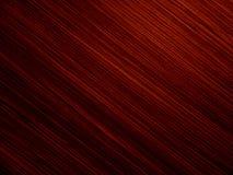 楼层模式木头 免版税库存图片