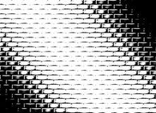 概念性墙壁 免版税图库摄影