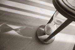 概念时间 免版税图库摄影