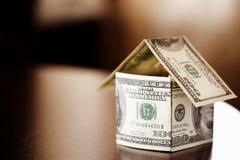 概念财务 库存图片