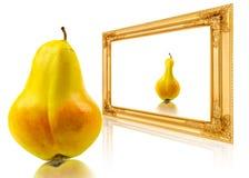 概念饮食,节食,减重 库存图片