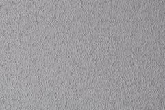 概略的墙壁纹理 免版税库存照片