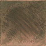 概略的木织地不很细板料背景 脏的表面纹理背景 皇族释放例证