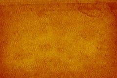 概略的纸纹理 免版税库存照片
