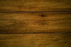 榛子木纹理背景 顶视图 图库摄影