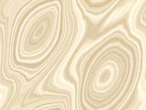 槭树颜色地板木盘区背景 库存图片