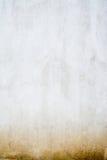 模子墙壁的纹理 免版税库存图片