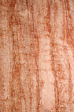 模式优美的石头 免版税图库摄影