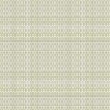 模式无缝的向量 在米黄颜色的淡色方格的背景,织品样片抽样纹理羊毛 向量例证