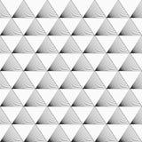 模式无缝的向量 免版税图库摄影