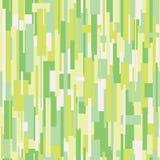 模式无缝的数据条 库存图片