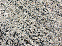 模式沙子 免版税库存照片