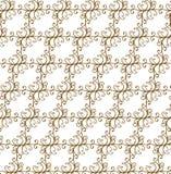 模式vingae 免版税图库摄影