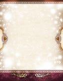 模板Design4 库存图片