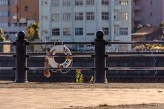 横滨,日本, 11月 第12, 2015年 Minato Mirai社论照片在横滨市 图库摄影