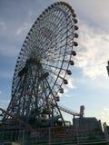 横滨 图库摄影