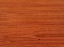樱桃树木头 免版税库存图片