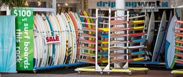 水橇板连续 免版税图库摄影