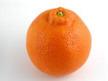 橘栾果 免版税库存照片