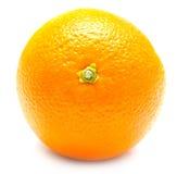 橙色全部 免版税库存图片